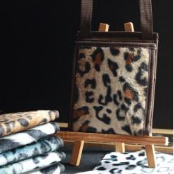 Ti Sac Leopard